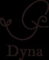 ファッションセレクトショップ Dyna(ダイナ)|BIRKENSTOCK,simva,SUNNY SPORTS, ARMEN,dip,KEEN,ELL